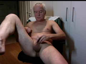 [02-12-20] ernstels private show from Chaturbate