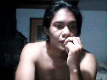 [15-07-20] joselatino1 chaturbate public webcam video