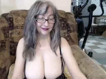 [13-04-21] ladyamber webcam video from Chaturbate.com