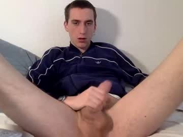 [24-01-21] nugget1000test cam video from Chaturbate