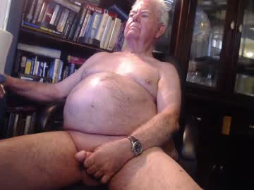 [23-10-20] southerngrand private sex show from Chaturbate.com