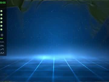 [06-09-21] 001100010010011110100001101101 chaturbate cam video