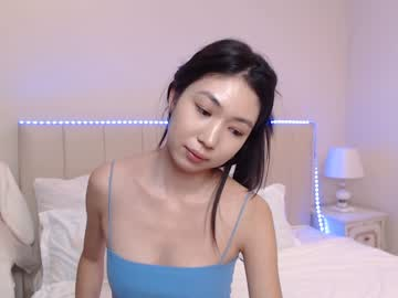 [23-09-21] tristanat record private sex video from Chaturbate