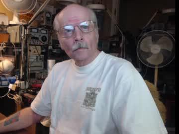 [24-02-20] kraut1947 webcam show from Chaturbate