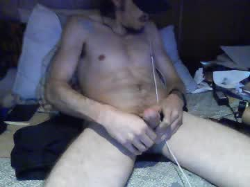[30-10-20] kummykox blowjob show from Chaturbate.com