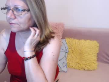 [04-06-20] goldieeva record webcam show