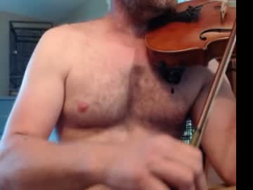 [07-06-21] carlton_ridenhour record video with toys from Chaturbate