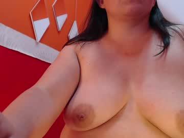 [09-07-21] carolina_corzo private sex show