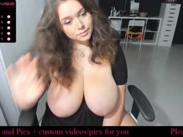[21-08-20] naiadi9_8 video from Chaturbate