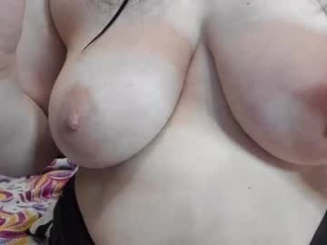 [18-01-21] janeshine record premium show from Chaturbate.com