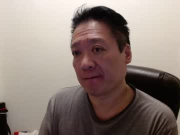 [28-08-20] rockit888 chaturbate video