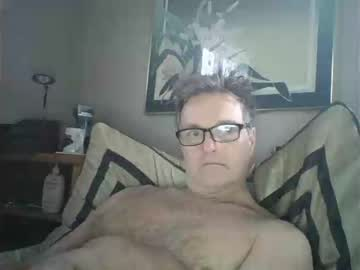 [02-02-20] parkerz2 private XXX show from Chaturbate