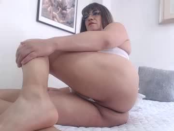 [25-09-21] gatosex70 private XXX video from Chaturbate