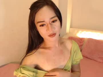 [27-07-21] sexy_ashkega22 chaturbate cam show