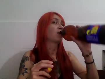 [14-11-20] brenda_evanz record webcam show from Chaturbate