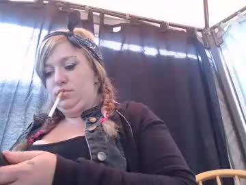 [02-07-21] kinkybeautynthefreakybeast private show from Chaturbate