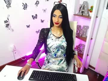 [26-02-21] karla_gil07 record cam video