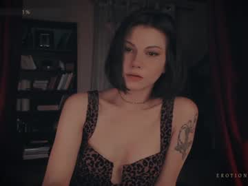 [21-06-21] erotional webcam video from Chaturbate