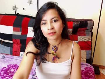 mariana_paz chaturbate