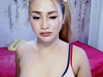[21-01-21] urfantcylovergirl record blowjob show from Chaturbate