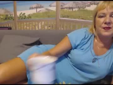 [19-11-20] nikole111 private XXX video from Chaturbate.com