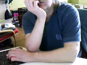 [17-10-20] paulleeds2 private show from Chaturbate.com