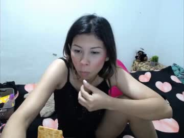 [07-02-21] _melanyy_ record show with cum from Chaturbate