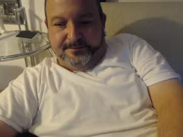 [08-10-20] chub4chas private webcam from Chaturbate