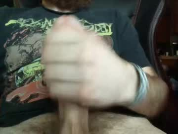 [24-02-21] xxepiceuphoraixx blowjob video
