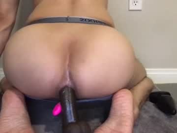 [25-07-20] 077traveller public show from Chaturbate