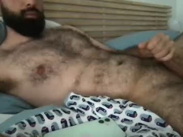 [17-06-21] cesoled record private show from Chaturbate.com