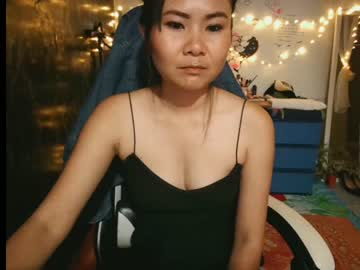 [14-03-21] hotfairry record public webcam video from Chaturbate