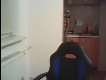 [16-11-20] j_honxxx record private show from Chaturbate