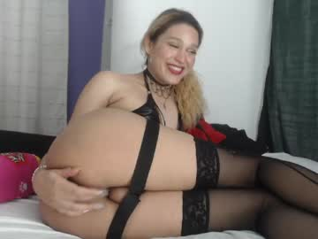 [24-09-20] laslodelrey chaturbate show with toys