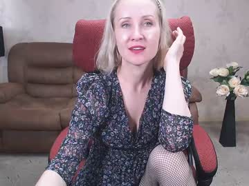[11-08-21] anastasiagate blowjob video from Chaturbate