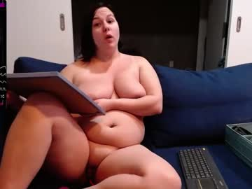 [16-05-21] punishwithpain record blowjob show from Chaturbate.com