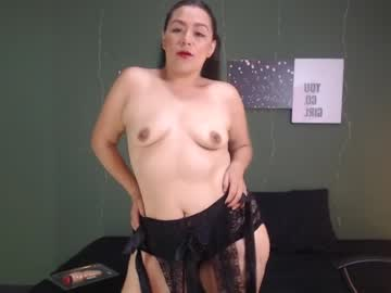 [29-09-20] _sara_jay record private XXX show from Chaturbate.com