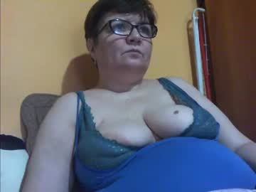 [12-01-21] matureshow4ubb webcam