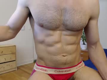 [06-07-21] drstudwrestler private XXX video from Chaturbate.com