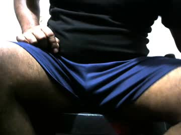 [08-10-20] 09708995800 record cam show from Chaturbate