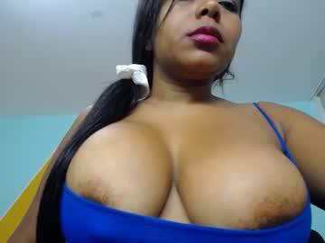 [19-04-21] crazy_lorena chaturbate public webcam video