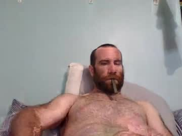 [19-09-20] eyecandyy420 record show with toys from Chaturbate