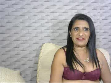 [17-06-20] indianmilf58 video with dildo