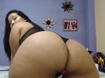 [26-05-20] luna_morgann_ record show with toys from Chaturbate
