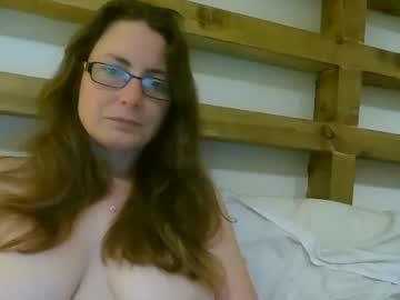 [23-06-21] sexyemilyoliver public webcam