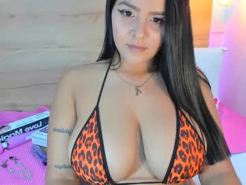 [28-09-20] yessika21 private sex video from Chaturbate