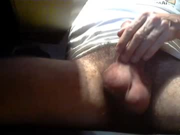 [16-09-20] h75pr chaturbate video with toys