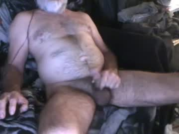 [14-07-21] imtonedeaf3 record public show video from Chaturbate.com