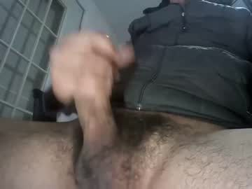 [08-12-20] hugenhhard record public webcam video