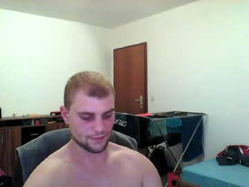 [18-08-20] seatkr300 record video with dildo from Chaturbate.com
